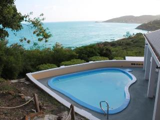 Grapetree Escape: St. Croix, US Virgin Islands - Saint Croix vacation rentals