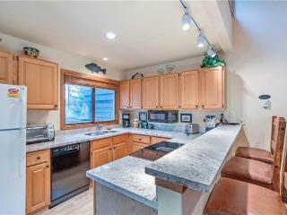 Riverside Condos #B204 - Telluride vacation rentals