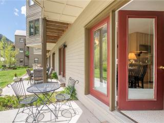 Viking Lodge #117 - Telluride vacation rentals
