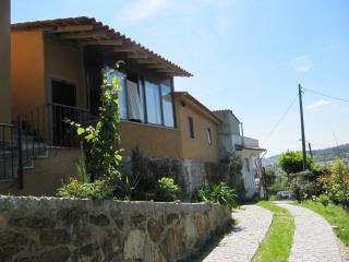 Estúdio para ferias em ambiente rural - Braga vacation rentals