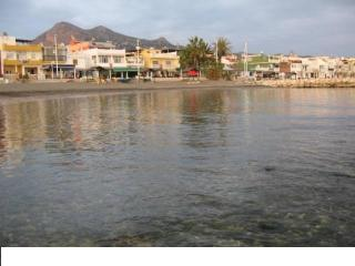 house ocean view - Malaga vacation rentals