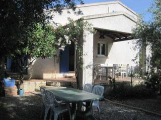 Appartement 110 m2 independant dans une maison - Canale-di-Verde vacation rentals