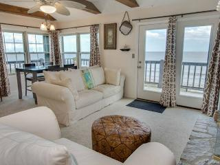 Ocean Reef 3-A-2 - Emerald Isle vacation rentals