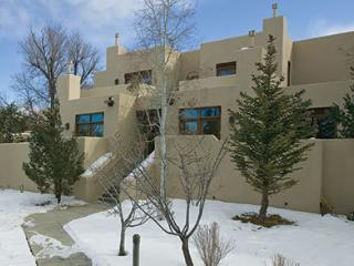 Worldmark Taos New Mexico 2bd sleeps 6 Resort - Taos vacation rentals