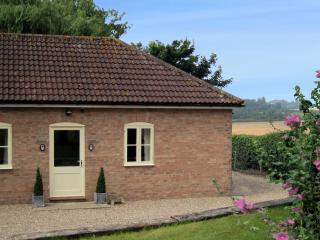 Chaplin Cottage, Tathwell Cottages - Louth vacation rentals