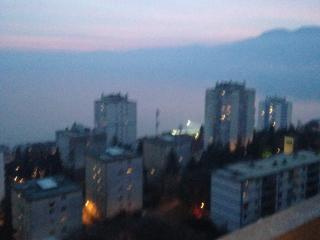 Sea view - Rijeka vacation rentals