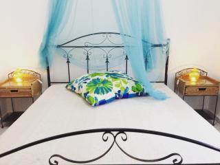 Casa al Mare - Basilicata - Matera - Mar Jonio - Scanzano Jonico vacation rentals