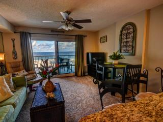 Gorgeous 3rd Floor Direct Gulf Front - Gulf Shores vacation rentals