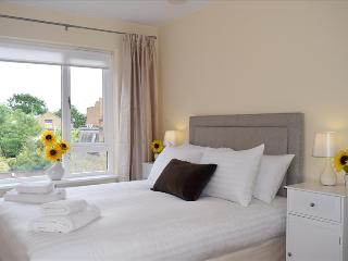 1BR Apartment 15 mins to city centre - Walworth vacation rentals