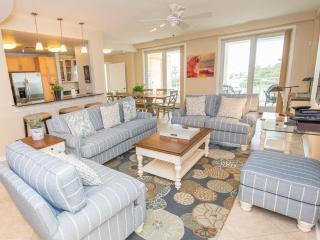 A109 Aria Di Mare - Virginia Beach vacation rentals