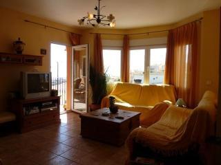 Marinette 6 - Alicante Province vacation rentals