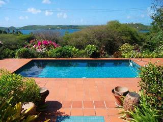 3 bedroom Villa with Internet Access in Willikies - Willikies vacation rentals