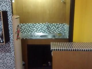 APARTAMENTO ACONCHEGANTE P/ 4 PESSOAS COPACABANA - Rio de Janeiro vacation rentals