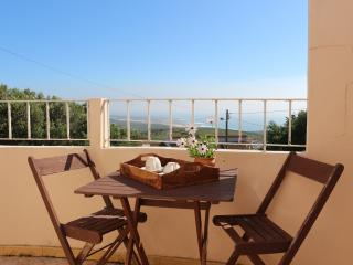 IN LOVE WITH GUINCHO - BUNGALOW - Cascais vacation rentals