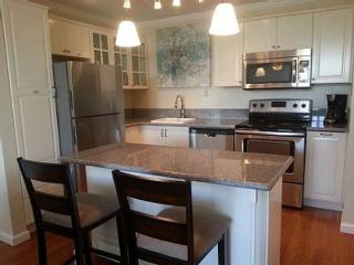 Perfect House with Internet Access and Dishwasher - San Diego vacation rentals