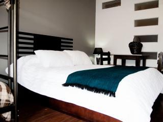 Deluxe Room #1, Terra Sur Cuenca. - Cuenca vacation rentals