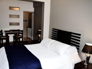 Deluxe Room #2, Terra Sur Cuenca. - Cuenca vacation rentals