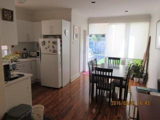 Clean specious home fab location near Bondi Beach - Rose Bay vacation rentals