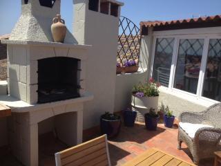 Large Home in Historic Serignan - Serignan vacation rentals