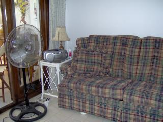 Lovely Condo with Microwave and Washing Machine - Fuengirola vacation rentals