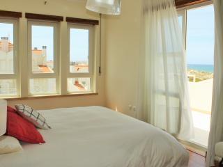 Baleal Beach View - Baleal vacation rentals