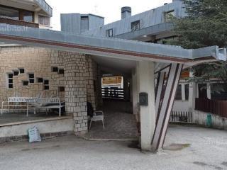 Appartamento in residence a Rocca di Mezzo - Rocca di Mezzo vacation rentals