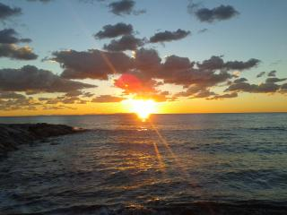 MAZZANTA MARE a pochi passi da spiagge e bau beach MONOLOCALE 4 POSTI - Rosignano Marittimo vacation rentals
