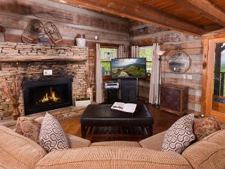 Always and Forever - Gatlinburg vacation rentals