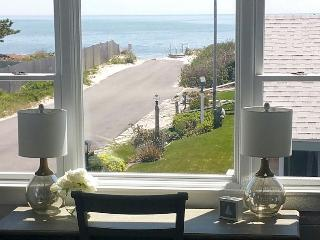 7 Beachwood Road - South Yarmouth vacation rentals