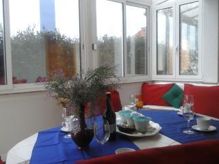Apartments Moreta 5+0 - Biograd na Moru vacation rentals