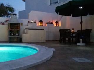 Casa Teide View - San Miguel de Abona vacation rentals