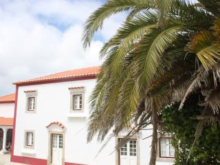 Nice Bed and Breakfast with Housekeeping Included and Grill - Mafra vacation rentals
