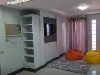New,Clean&Budget  5min from airport - Davao vacation rentals