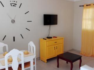 Appartamento economico e con aria condizionata - Santo Domingo vacation rentals