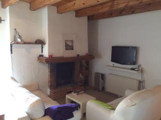 2 bedroom Apartment with Elevator Access in Soldeu - Soldeu vacation rentals