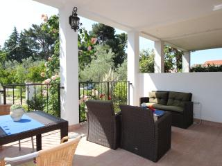 Rovinj- apartment city center - Rovinj vacation rentals