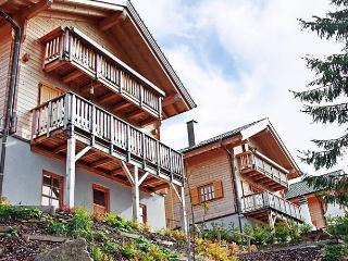 Bright House with Dishwasher and Short Breaks Allowed - Elsenbrunn vacation rentals