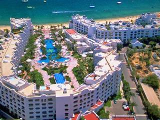 Pueblo Bonito Rose Resort & Spa: Junior Suite - Cabo San Lucas vacation rentals