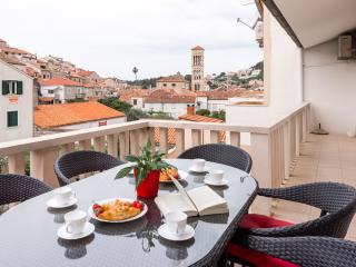 Apartment Marijana - Hvar vacation rentals