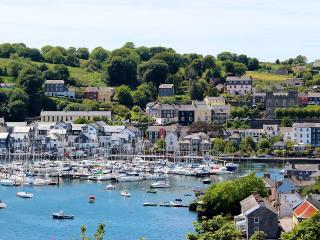 Nice Condo with Internet Access and Satellite Or Cable TV - Kinsale vacation rentals