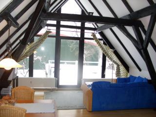 Ferienwohnung Dorfidylle im Schaumburger Land - Stadthagen vacation rentals