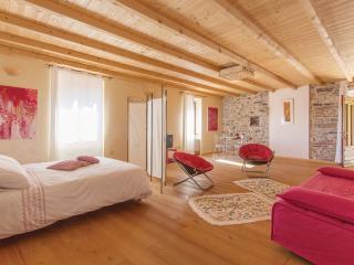 Cozy Tremosine Studio rental with Internet Access - Tremosine vacation rentals