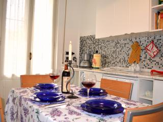 SUITE STATUTO NEAR CENTER & STATION - Florence vacation rentals