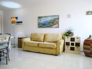 Holidays Dream Chiara - Santa Maria di Leuca vacation rentals