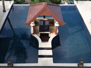 Villa Jordika Bophut Hills Koh Samui - Bophut vacation rentals