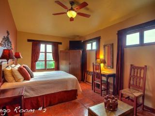 Diego - Mazatlan vacation rentals