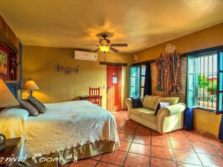 Carnival - Mazatlan vacation rentals
