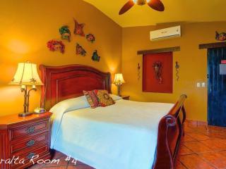 Peralta - Mazatlan vacation rentals
