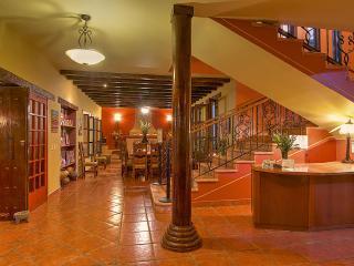 Infante - Mazatlan vacation rentals