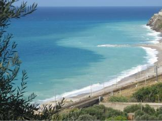 CASA SPISIDDA - BILOCALE SALINA - Gioiosa Marea vacation rentals